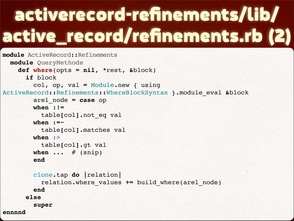 activerecord-refinements/lib/ active_record/refin...