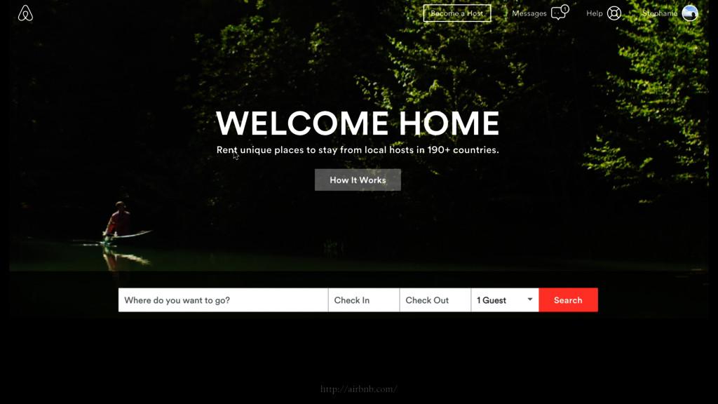 http://airbnb.com/