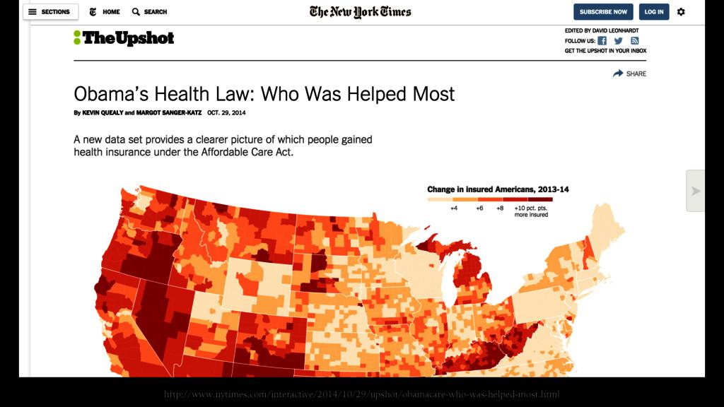 http://www.nytimes.com/interactive/2014/10/29/u...