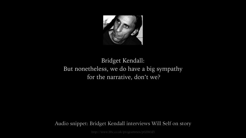 http://www.bbc.co.uk/programmes/p02l40d5 Audio ...