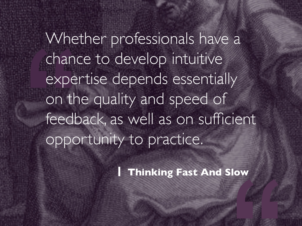 """"""" Whether professionals have a chance to develo..."""
