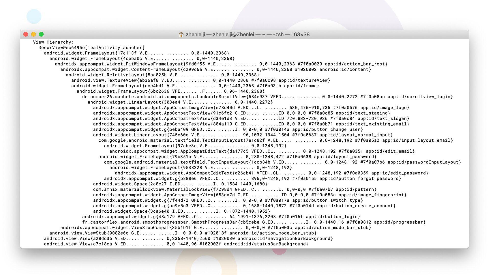 https://android.googlesource.com/platform/frame...