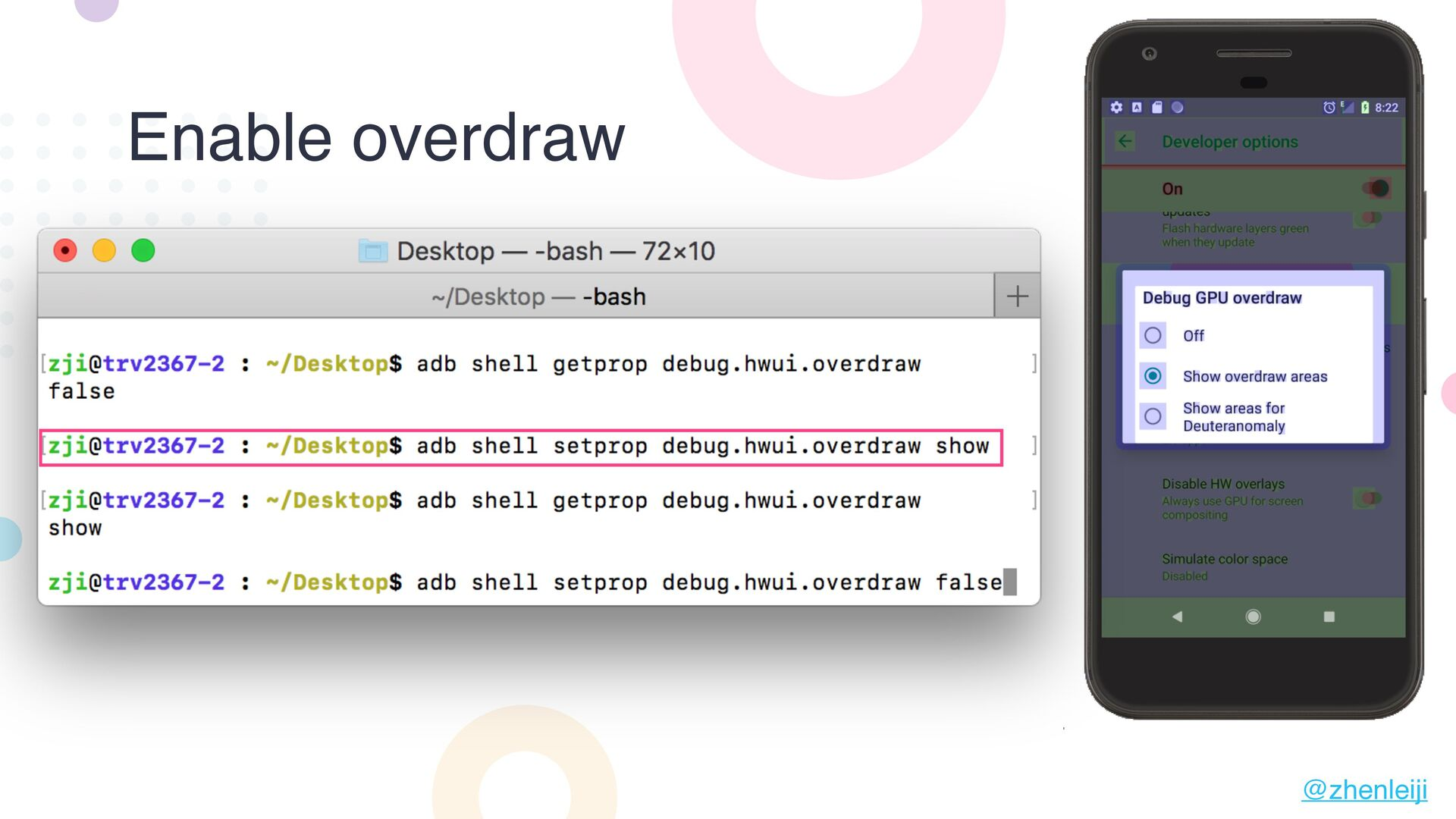 Versatile command-line tool Provides access to ...