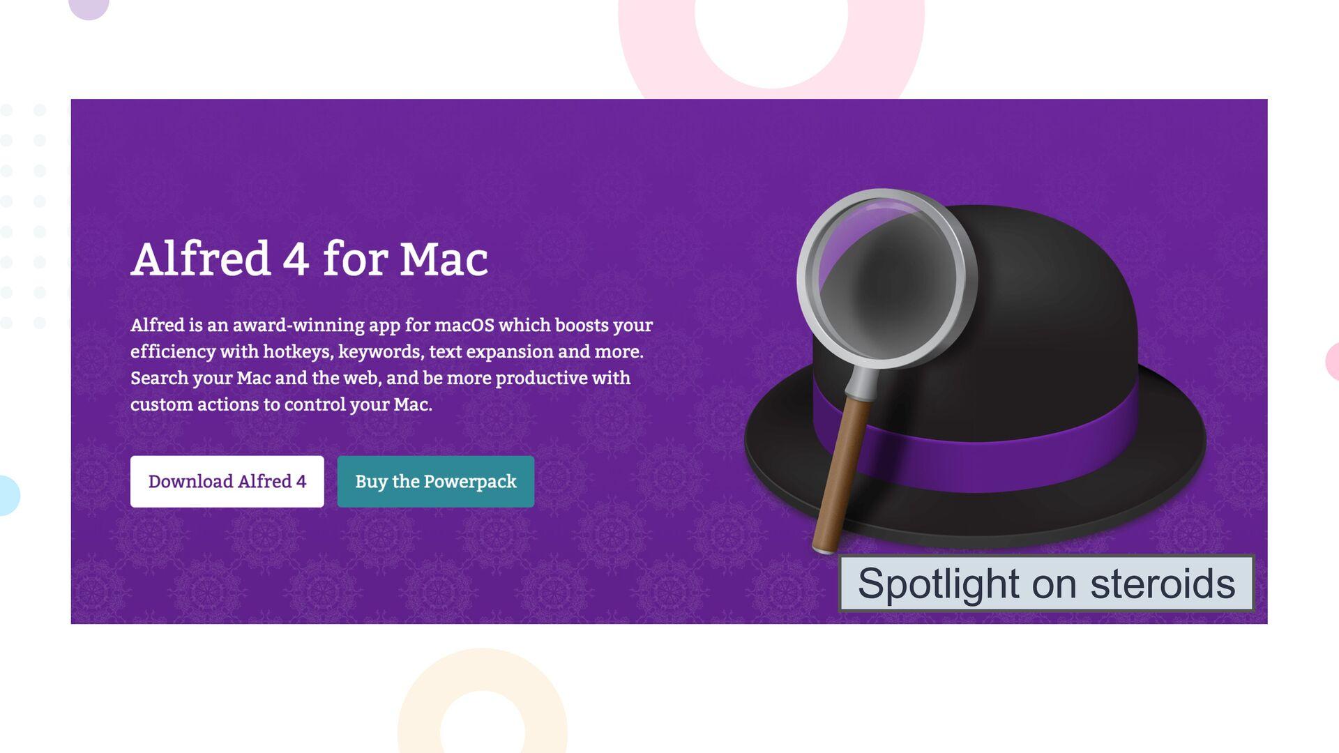Create a folder for your scripts Environment Va...
