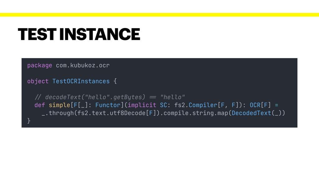 package com.kubukoz.ocr object TestOCRInstances...