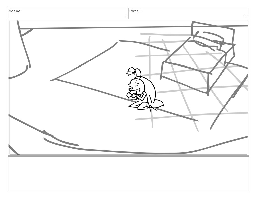 Scene 2 Panel 31