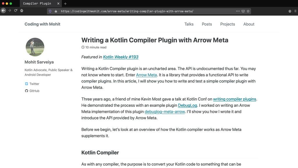 "https:""//codingwithmohit.com/arrow-meta/writing..."