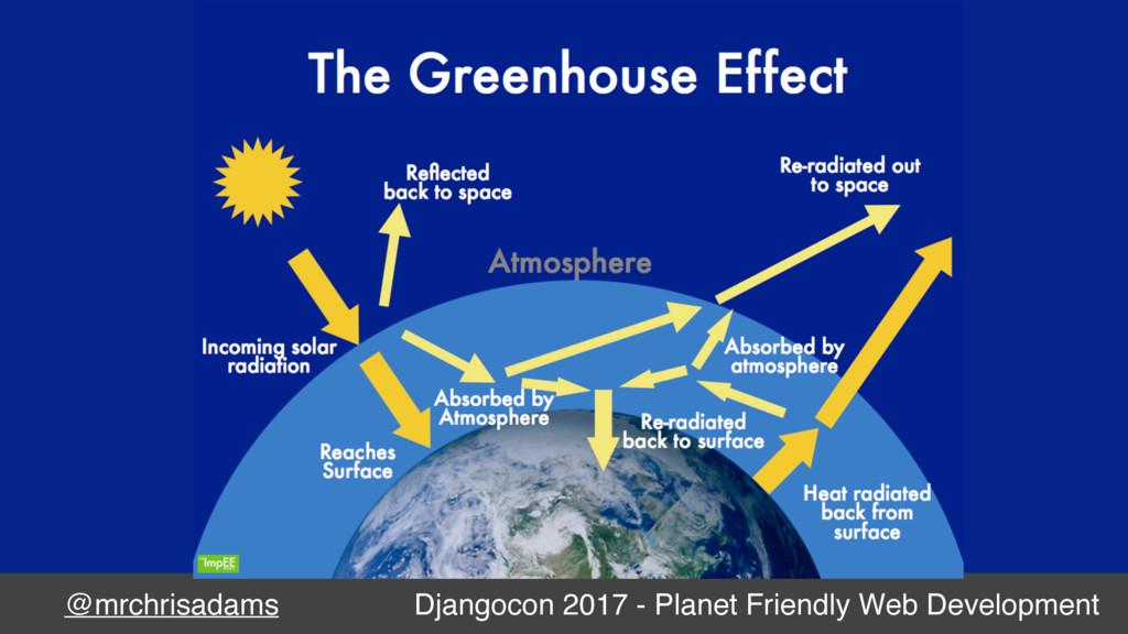 Djangocon 2017 - Planet Friendly Web Developmen...