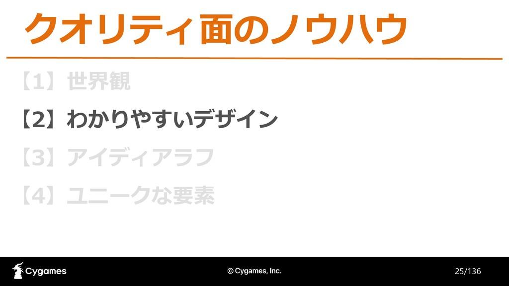 【1】世界観 【2】わかりやすいデザイン 【3】アイディアラフ 【4】ユニークな要素 クオリテ...