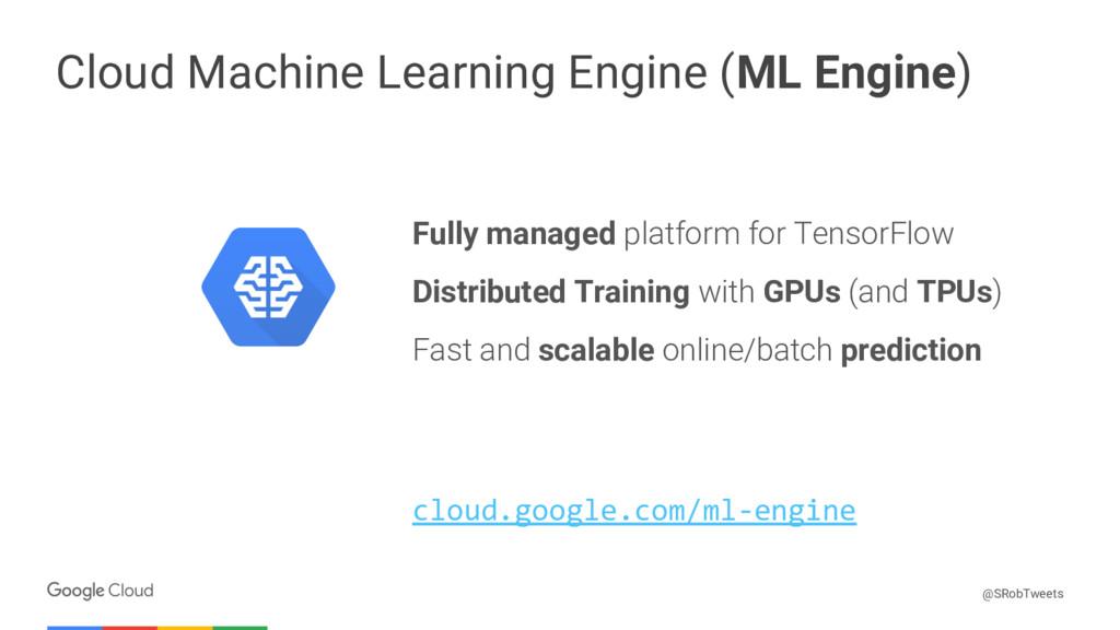 Confidential & Proprietary Cloud Machine Learni...