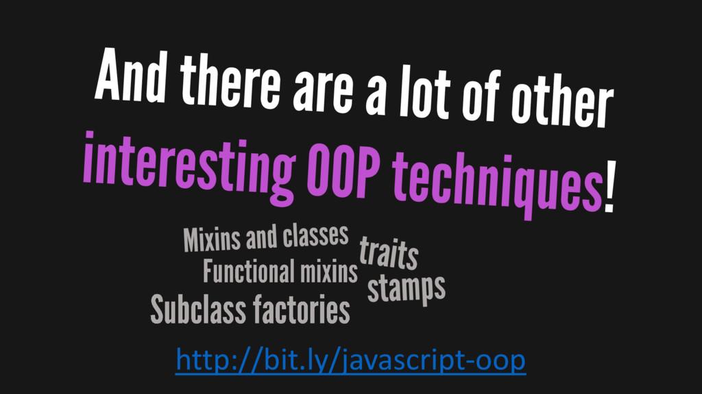 http://bit.ly/javascript-oop