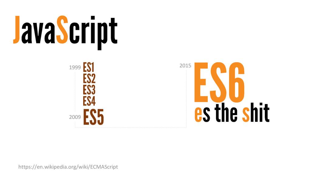 https://en.wikipedia.org/wiki/ECMAScript 2015 1...