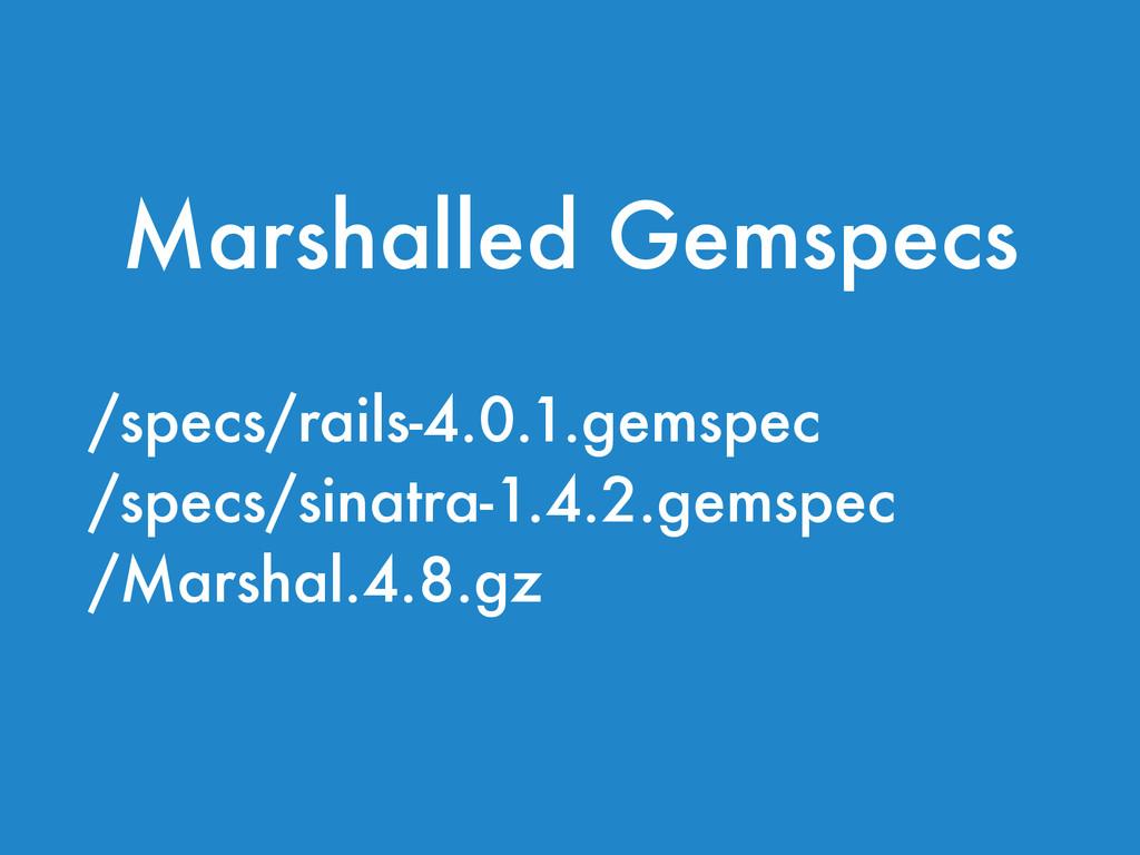 /specs/rails-4.0.1.gemspec /specs/sinatra-1.4.2...