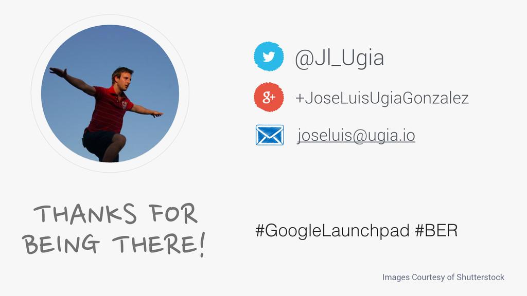 Image Placeholder @Jl_Ugia +JoseLuisUgiaGonzale...