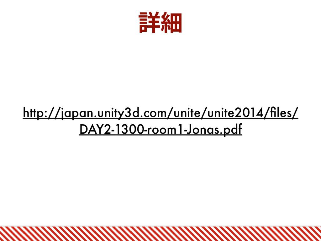 ৄࡉ http://japan.unity3d.com/unite/unite2014/file...