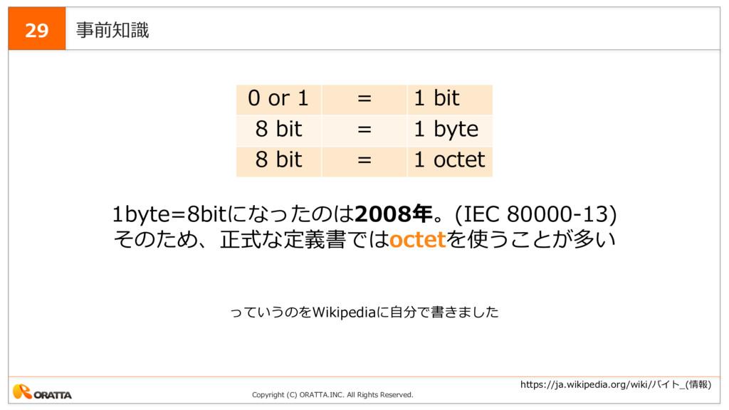 A :C /0 11 -. 0 :C 08 8A 8 _bh  A ) C C ) C8 ...