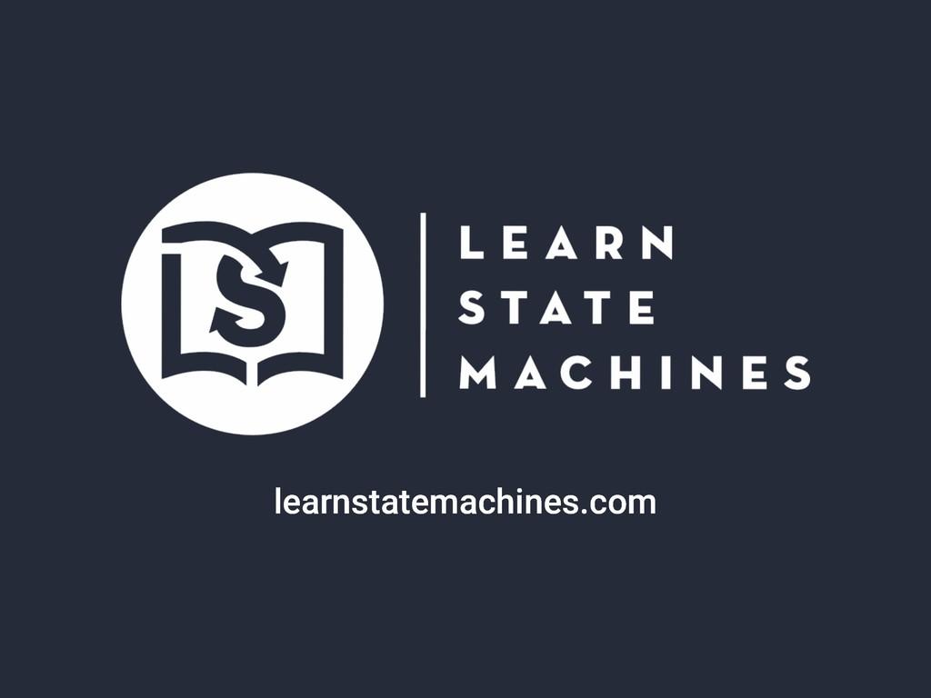 learnstatemachines.com