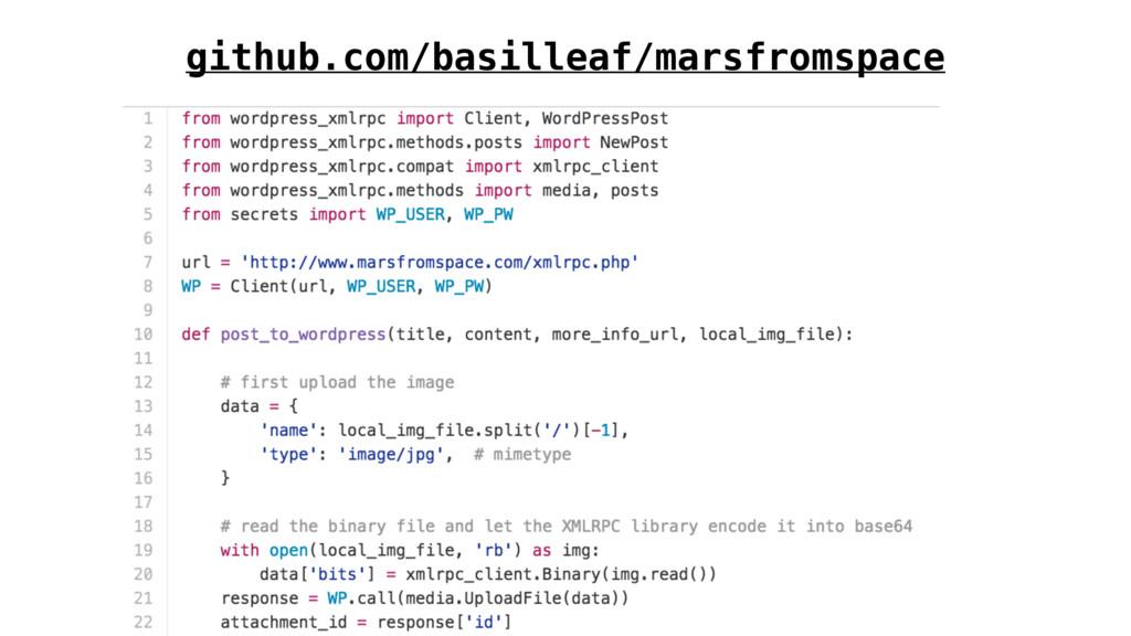 github.com/basilleaf/marsfromspace