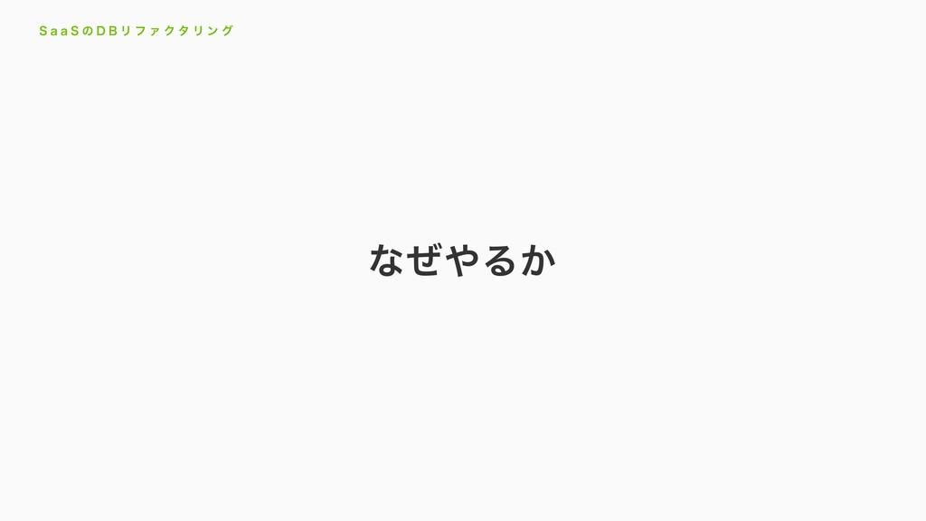 ͳͥΔ͔ 4 B B 4 ͷ % # Ϧ ϑ Ν Ϋ λ Ϧ ϯ ά