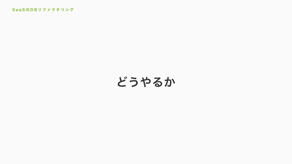 Ͳ͏Δ͔ 4 B B 4 ͷ % # Ϧ ϑ Ν Ϋ λ Ϧ ϯ ά