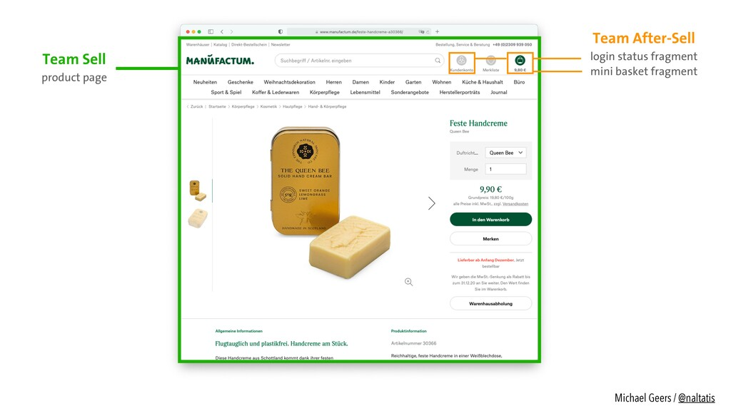 Team Sell   product page Team After-Sell   logi...