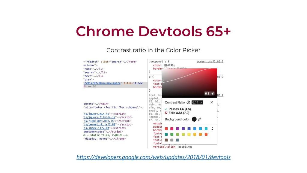 https://developers.google.com/web/updates/2018/...