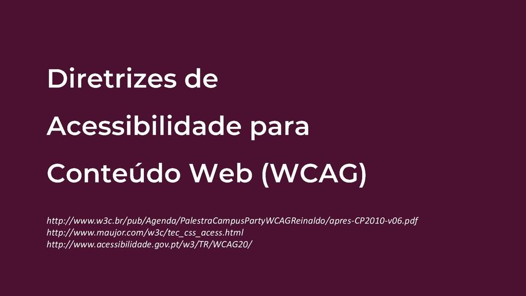 http://www.w3c.br/pub/Agenda/PalestraCampusPart...