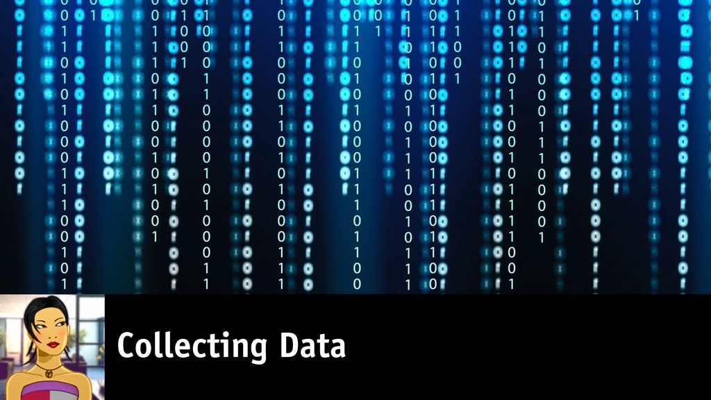 Text Subtext Collecting Data