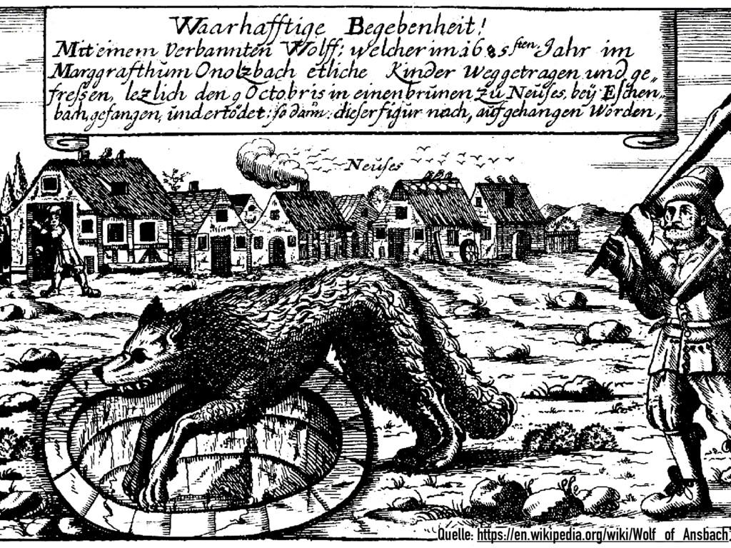 Quelle: https://en.wikipedia.org/wiki/Wolf_of_A...