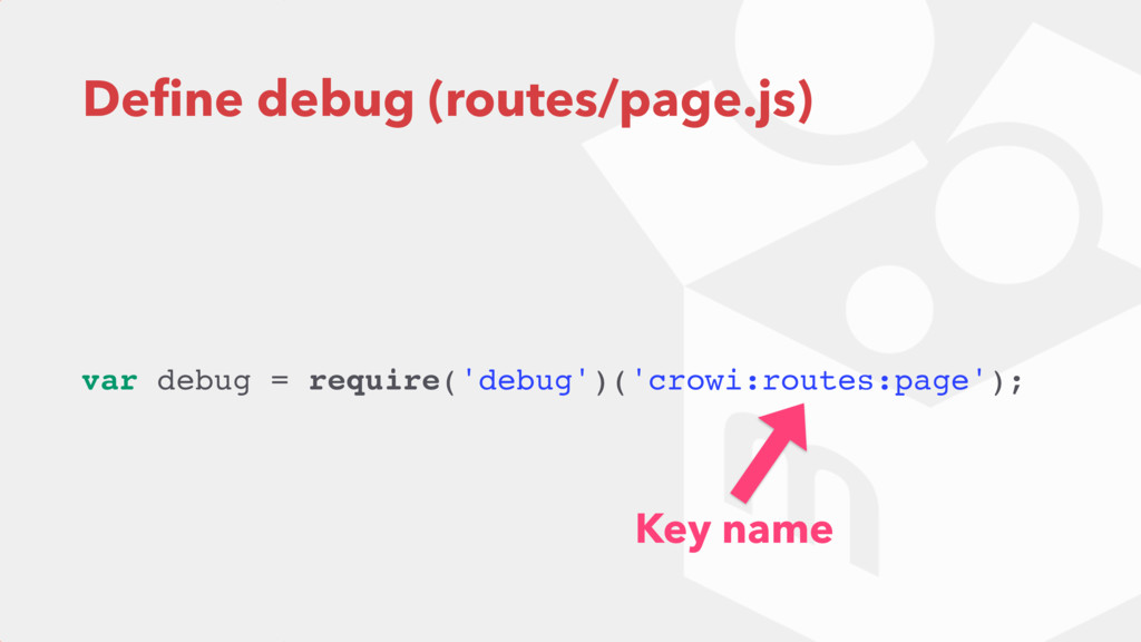 var debug = require('debug')('crowi:routes:page...