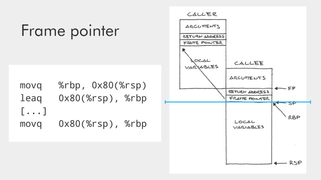 movq %rbp, 0x80(%rsp) leaq 0x80(%rsp), %rbp [.....