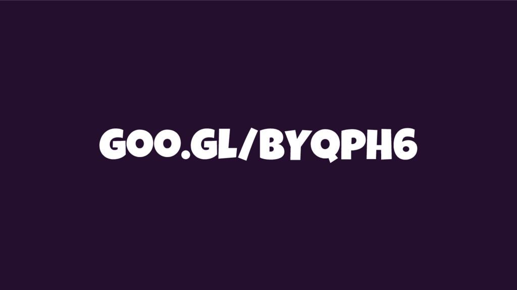 goo.gl/bYqpH6