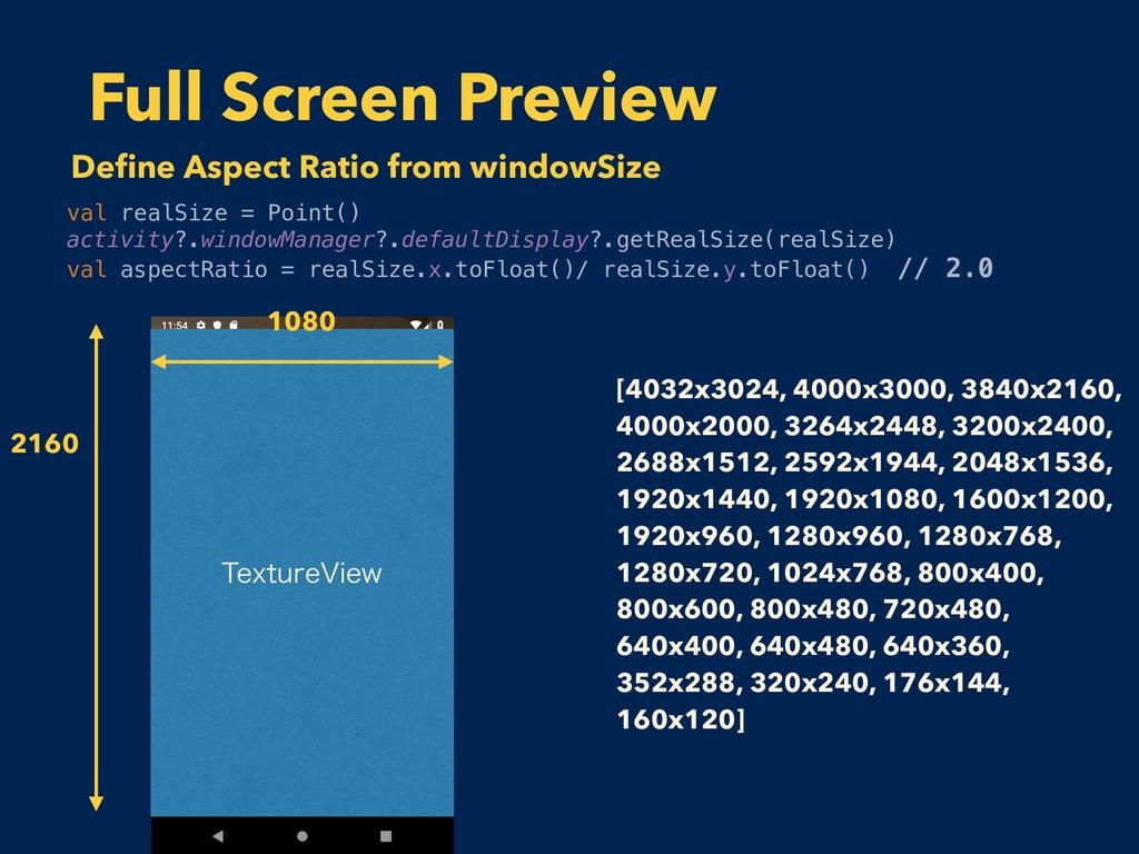 Full Screen Preview 5FYUVSF7JFX 1080 2160 [4032...