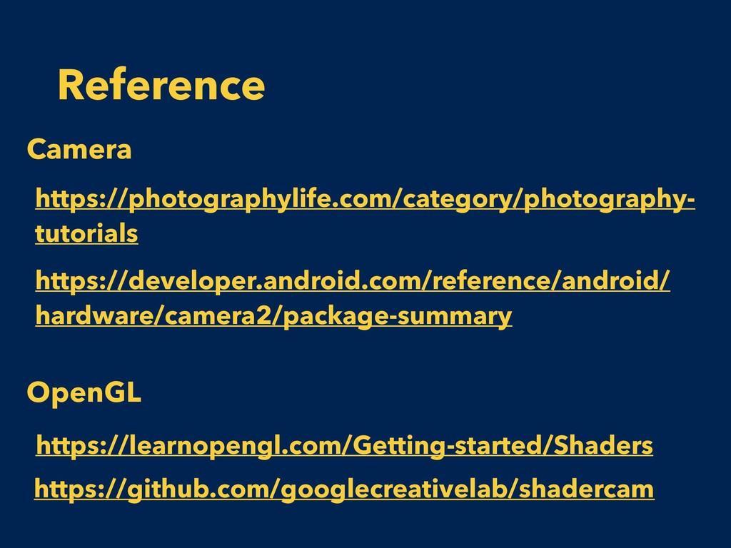 Reference https://github.com/googlecreativelab/...