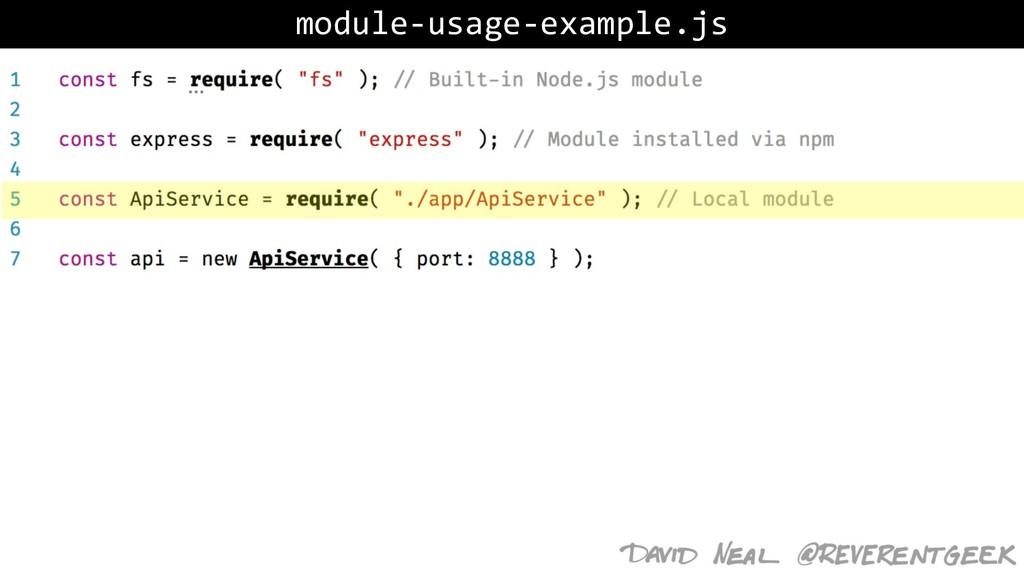 module-usage-example.js