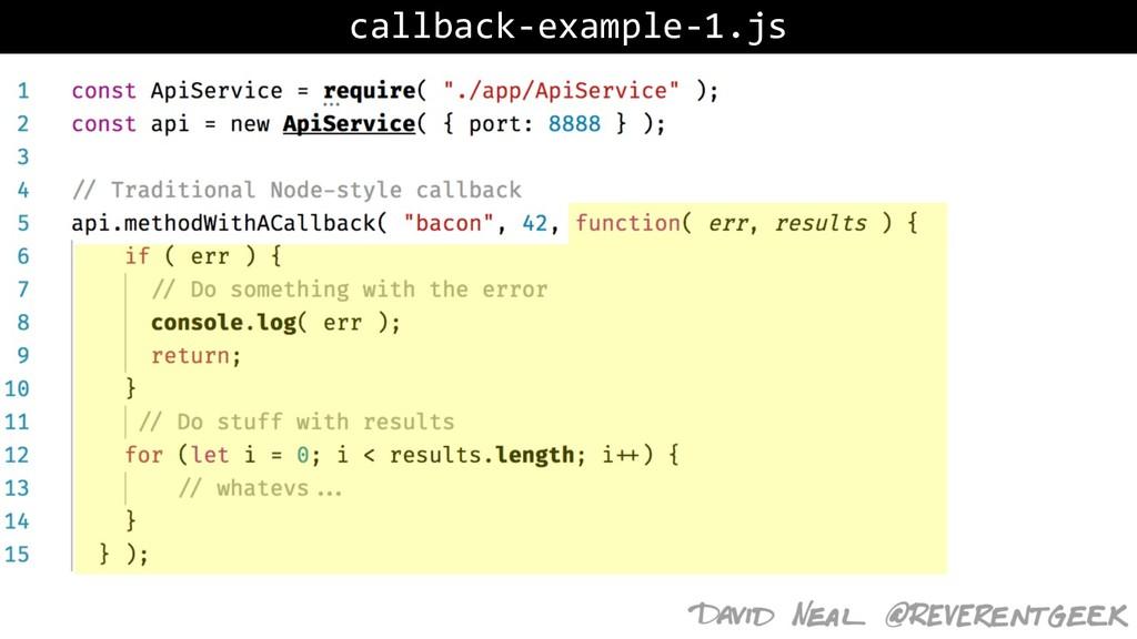 callback-example-1.js