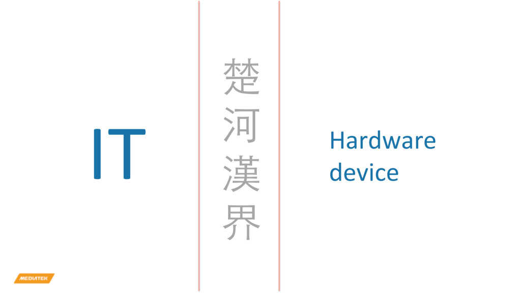 IT# Hardware# device## # # # #