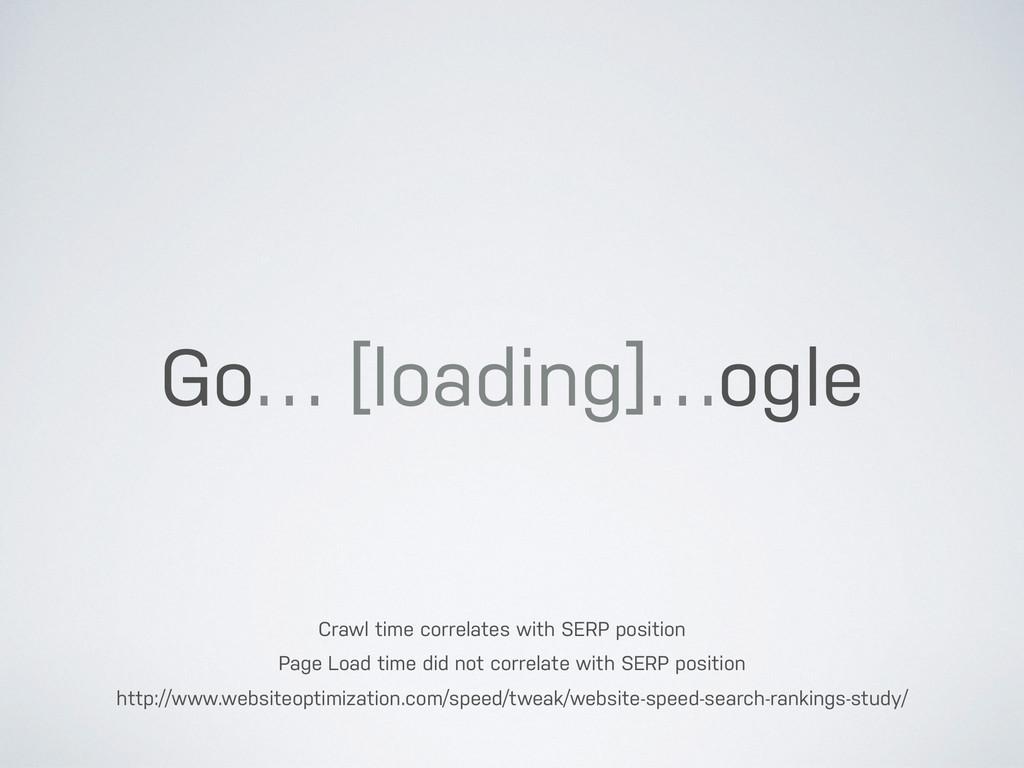 http://www.websiteoptimization.com/speed/tweak/...