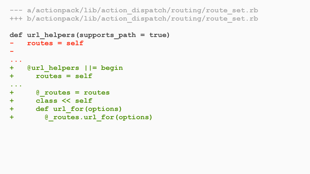 --- a/actionpack/lib/action_dispatch/routing/ro...