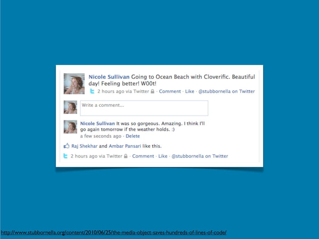 http://www.stubbornella.org/content/2010/06/25/...