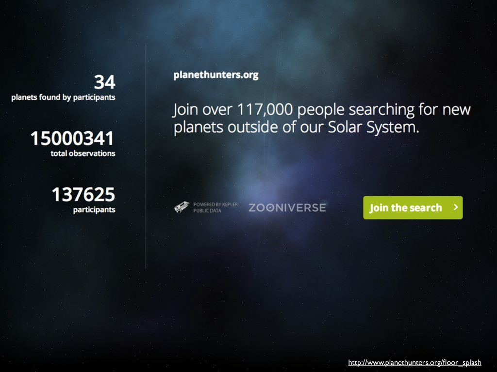 http://www.planethunters.org/floor_splash