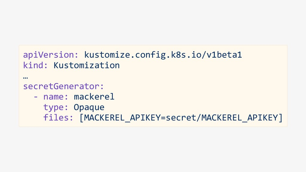 apiVersion: kustomize.config.k8s.io/v1beta1 kin...