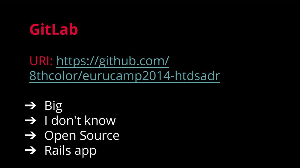 GitLab URI: https://github.com/ 8thcolor/euruca...