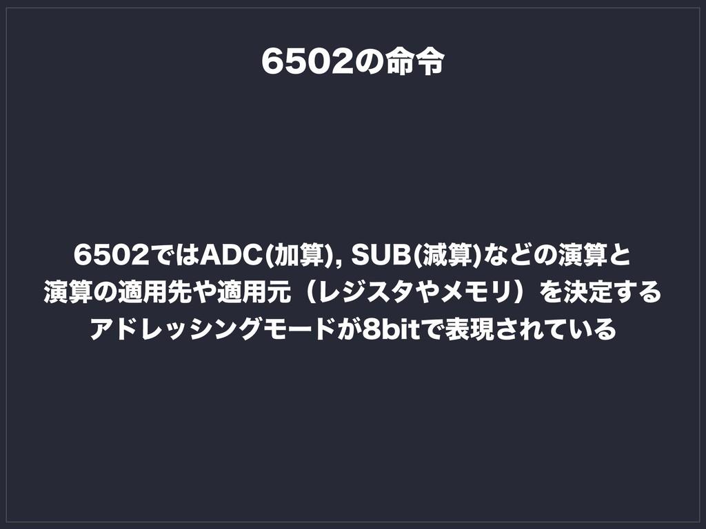 """Ͱ""""%$ Ճ 46# ݮ ͳͲͷԋͱ ԋͷద༻ઌద༻ݩʢϨδελϝ..."""