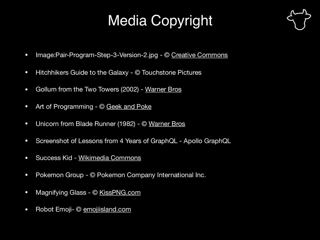 • Image:Pair-Program-Step-3-Version-2.jpg - © C...