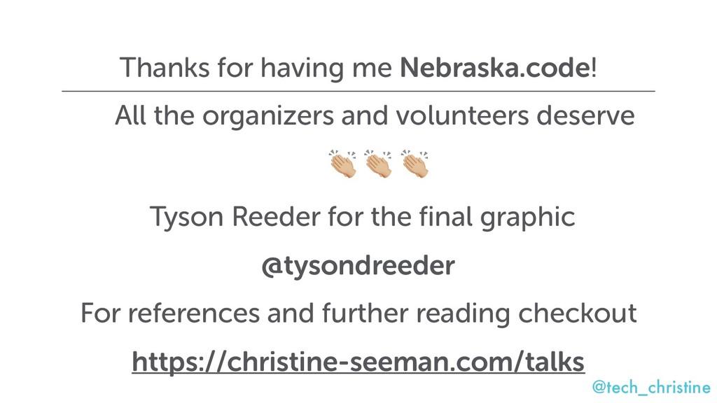 @tech_christine Thanks for having me Nebraska.c...