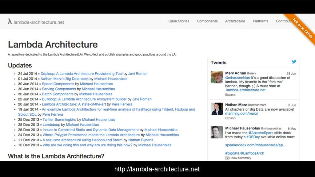 http://lambda-architecture.net