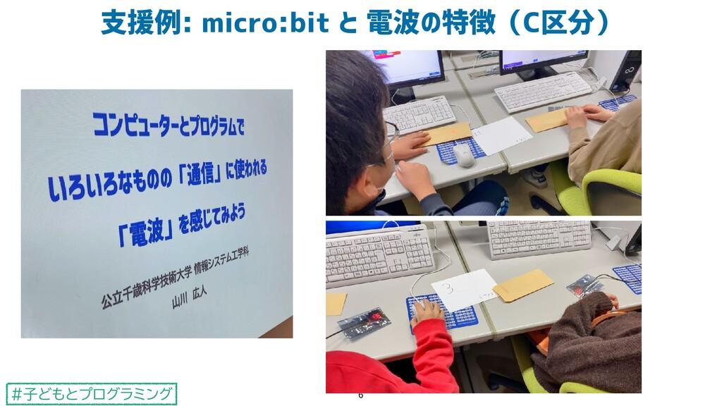 """#子どもとプログラミング 78uv>L:w;<vx:=>#>y'Pƒ""""}~•€• 6"""
