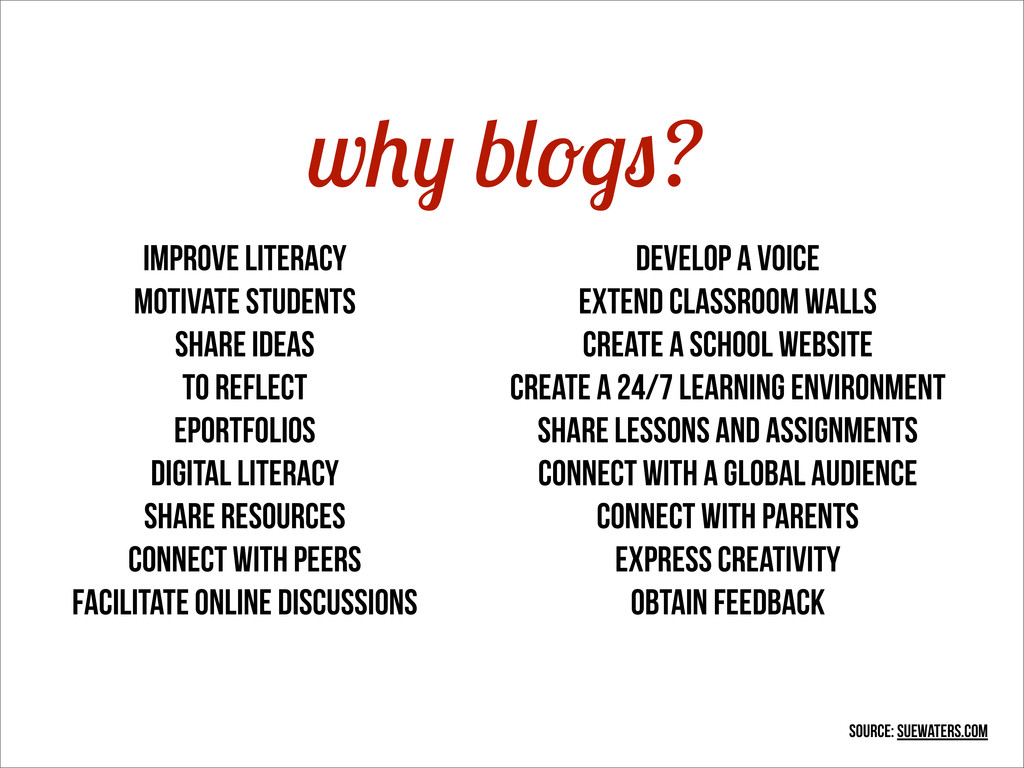w b ? improve literacy motivate students share ...